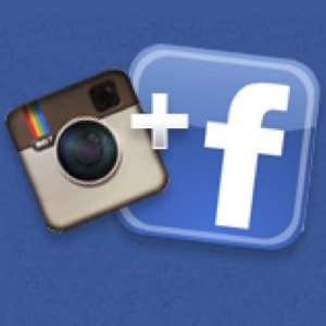 Facebook To Acquire Instagram For  Billion | TechCrunch